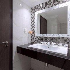 BON Hotel Abuja 4* Номер Classic с различными типами кроватей фото 3