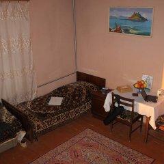 Отель Old Ashtarak комната для гостей фото 3