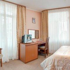 Обериг Отель удобства в номере фото 2