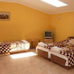 Гостиница Svet mayaka комната для гостей фото 5