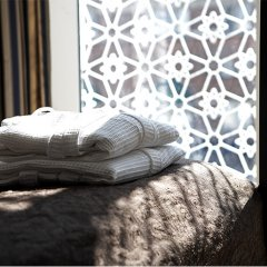 Отель Nimb Hotel Дания, Копенгаген - отзывы, цены и фото номеров - забронировать отель Nimb Hotel онлайн удобства в номере