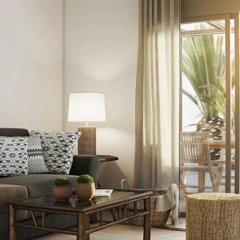 Отель Pierre & Vacances Village Club Fuerteventura OrigoMare комната для гостей фото 9