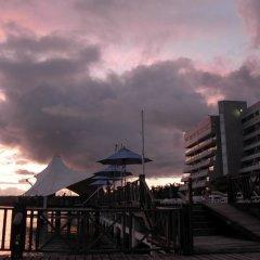 Отель GHL Hotel Sunrise Колумбия, Сан-Андрес - отзывы, цены и фото номеров - забронировать отель GHL Hotel Sunrise онлайн фото 2