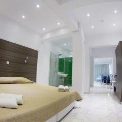 Апартаменты Rio Gardens Apartments комната для гостей фото 2