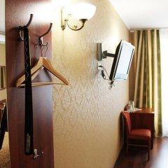 Гостиница Четыре Сезона 3* Номер Комфорт с разными типами кроватей