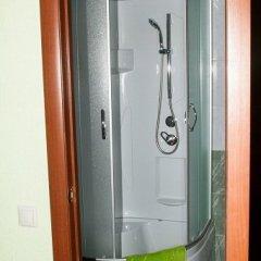 Гостиница 8 Ветров Люблино на Ставропольском ванная фото 2
