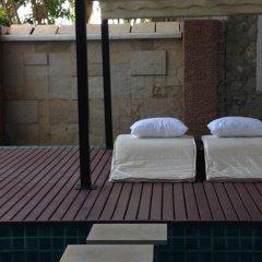 Отель Panwa Beach Svea's Bed & Breakfast Таиланд, Пхукет - отзывы, цены и фото номеров - забронировать отель Panwa Beach Svea's Bed & Breakfast онлайн комната для гостей фото 12