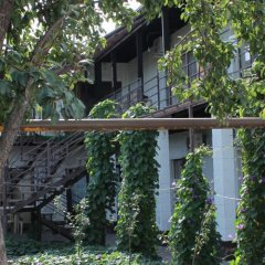 Гостиница Гостевой дом «Мой дом» в Ейске отзывы, цены и фото номеров - забронировать гостиницу Гостевой дом «Мой дом» онлайн Ейск