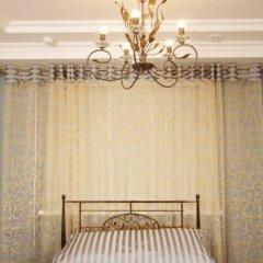 Мини-Отель Чайка комната для гостей
