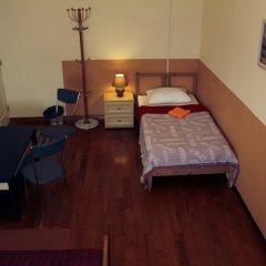 Гостиница Маралунга детские мероприятия фото 2