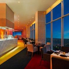 Отель W Dubai Al Habtoor City ОАЭ, Дубай - 1 отзыв об отеле, цены и фото номеров - забронировать отель W Dubai Al Habtoor City онлайн фото 18