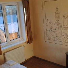 Гостиница Guest House Lviv Украина, Львов - отзывы, цены и фото номеров - забронировать гостиницу Guest House Lviv онлайн комната для гостей фото 6