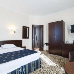 Гостиница Алтай в Сочи отзывы, цены и фото номеров - забронировать гостиницу Алтай онлайн комната для гостей