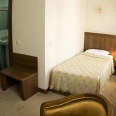 Отель Registon Узбекистан, Самарканд - 1 отзыв об отеле, цены и фото номеров - забронировать отель Registon онлайн комната для гостей фото 4