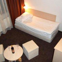 Hotel Rodina Банско комната для гостей фото 5