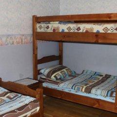 Hostel Artdeson at Leningradsky Prospect детские мероприятия фото 2