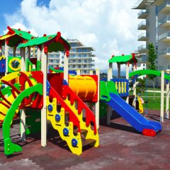 Сочи Парк Отель детские мероприятия фото 2