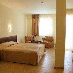 Отель Joya Park Complex Болгария, Золотые пески - отзывы, цены и фото номеров - забронировать отель Joya Park Complex онлайн комната для гостей фото 3