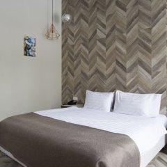 Гостиница Дельта Невы 3* Номер Комфорт с различными типами кроватей фото 3