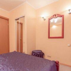 Гостиница Байкал 2* Полулюкс с различными типами кроватей фото 3