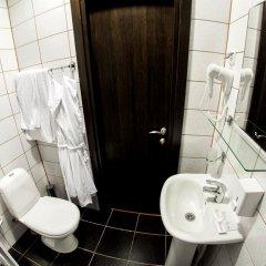 Винтаж Отель Санкт-Петербург ванная
