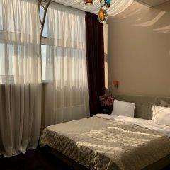 Мини-Отель Horizon Стандартный номер фото 7