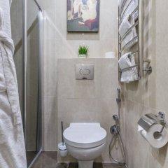 Гостиница Riverside 4* Улучшенный номер с двуспальной кроватью фото 7