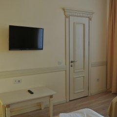 Отель Оскар Саратов удобства в номере