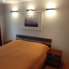 Hotel Mechta комната для гостей фото 5