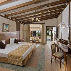 Kamelya Selin Hotel Турция, Сиде - 1 отзыв об отеле, цены и фото номеров - забронировать отель Kamelya Selin Hotel онлайн комната для гостей фото 12