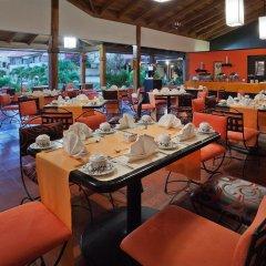 Отель Country Inn & Suites by Radisson, San Jose Aeropuerto, Costa Rica питание фото 2