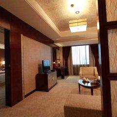 Vision Hotel комната для гостей фото 11