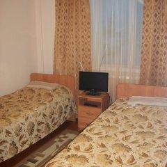 Гостиница София комната для гостей фото 5