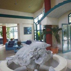 Отель Islazul Los Delfines комната для гостей