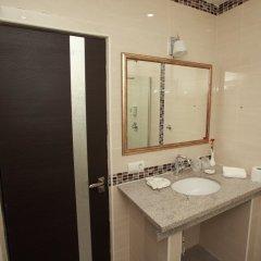Гостиница Орто Дойду ванная фото 2