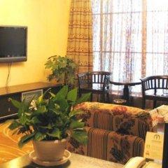 Maitark Hotel комната для гостей