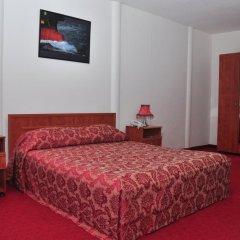 Отель Yacht club комната для гостей фото 10
