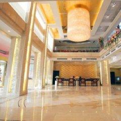 Maitark Hotel интерьер отеля