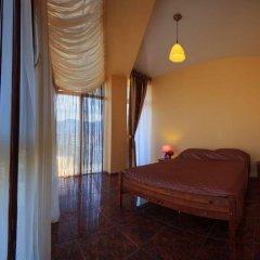 Бутик Отель на Тимирязева Ялта комната для гостей