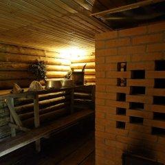 Гостиница Серая шейка Беларусь, Могилёв - отзывы, цены и фото номеров - забронировать гостиницу Серая шейка онлайн сауна