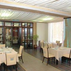 Гостиница Степная Пальмира в Оренбурге отзывы, цены и фото номеров - забронировать гостиницу Степная Пальмира онлайн Оренбург питание