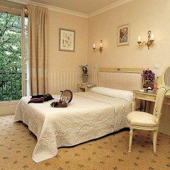 Отель Hôtel London Opera Франция, Париж - 5 отзывов об отеле, цены и фото номеров - забронировать отель Hôtel London Opera онлайн спа фото 2