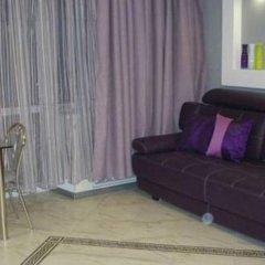 Апартаменты Studio Bereznya комната для гостей фото 3