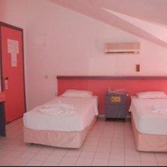 Kaan Apart Турция, Мармарис - отзывы, цены и фото номеров - забронировать отель Kaan Apart онлайн детские мероприятия