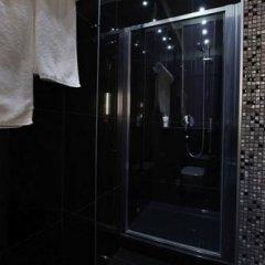 Отель Bambur Residence Чехия, Прага - отзывы, цены и фото номеров - забронировать отель Bambur Residence онлайн сауна
