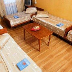 Гостиница Куршавель в Байкальске отзывы, цены и фото номеров - забронировать гостиницу Куршавель онлайн Байкальск детские мероприятия