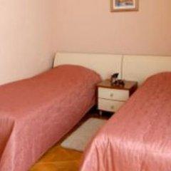 Гостиница Форсаж Люкс с различными типами кроватей фото 3