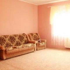 Hostel Anastasia Калининград комната для гостей фото 6