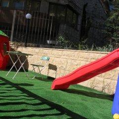 Отель BENVITA Золотые пески детские мероприятия фото 2