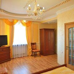Гостиница Ереван удобства в номере